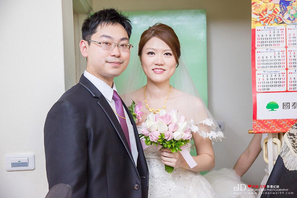 松霖&韋諳-857