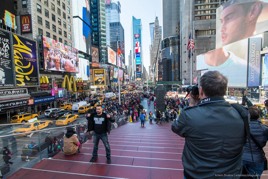 Times Square-44.jpg