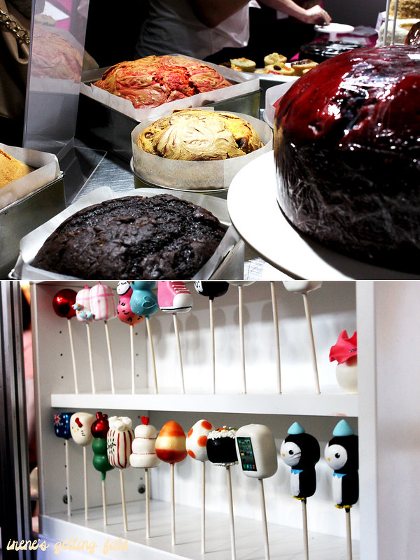 cakebakesweets-naked-cake-pop-cake