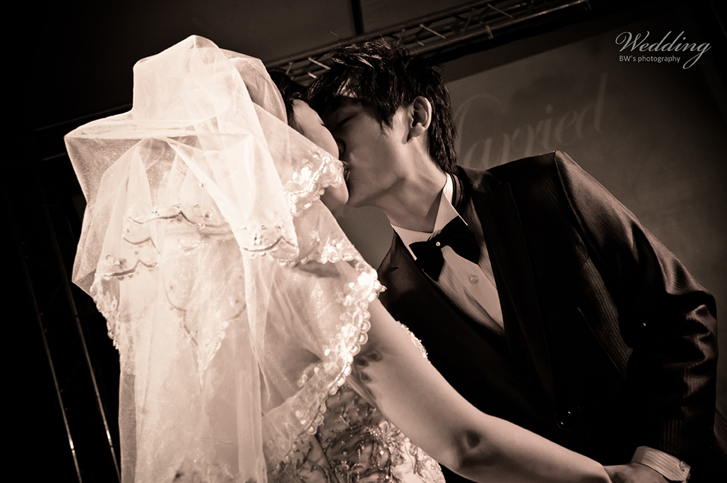 '婚禮紀錄,婚攝,台北婚攝,戶外婚禮,婚攝推薦,BrianWang147'