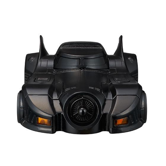 聽說高登局長也訂購了? CRAZY CASE 蝙蝠車 iPhone6手機保護殼