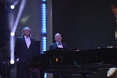 gala VII Premis Gaudí (36)