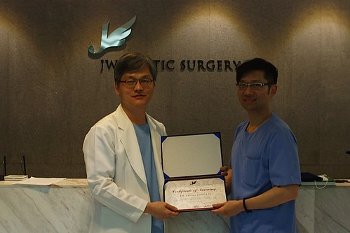 改頭換面不必去韓國!賴慶鴻醫師談新型韓式削骨手術 (4)