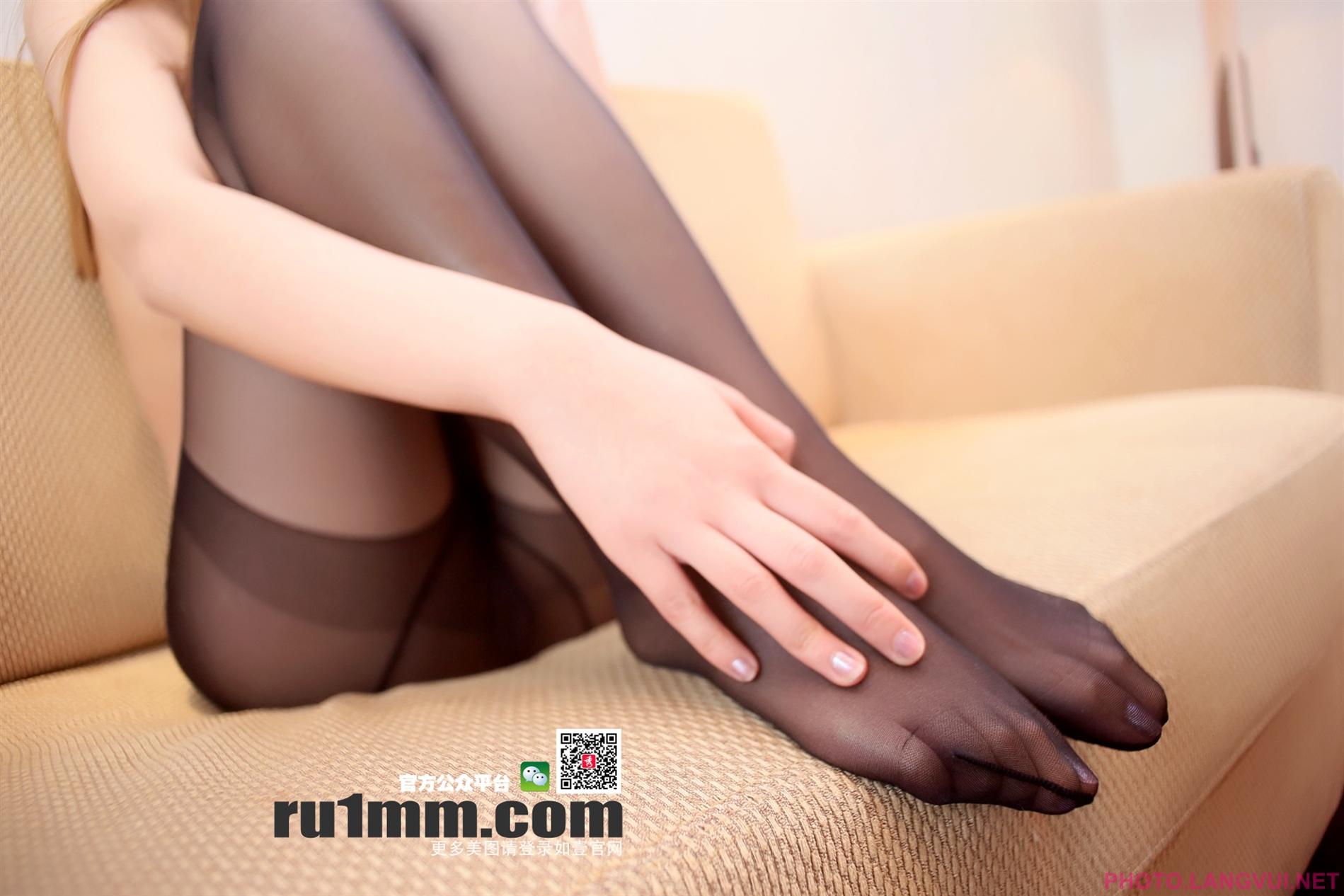 Ru1MM No 253