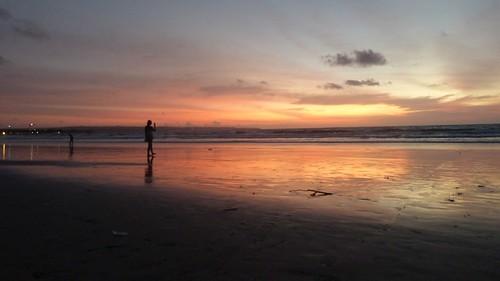Bali-4-079