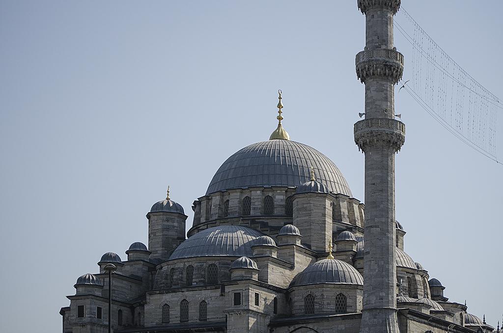 Istanbul'12  0279