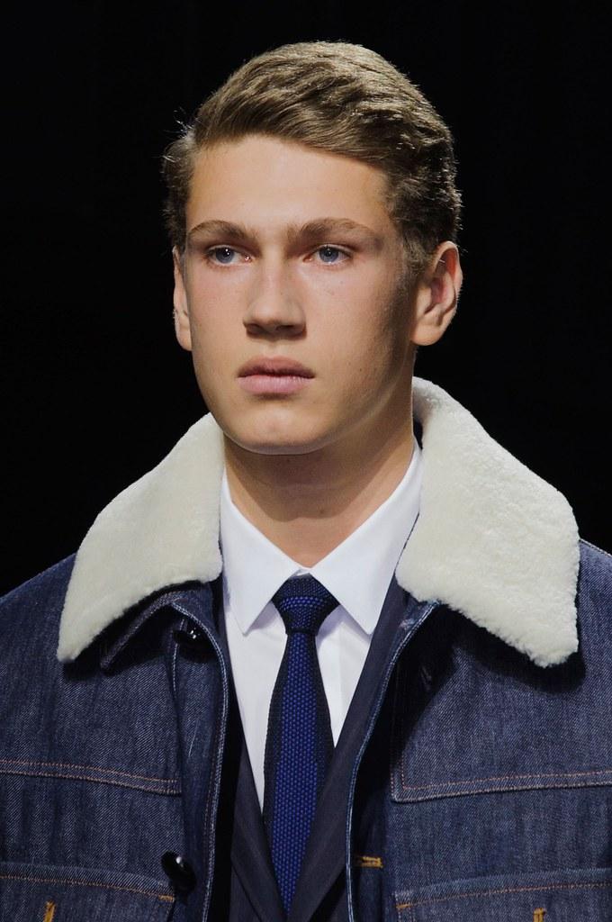 FW15 Paris Dior Homme122_Hugo Villanova(fashionising.com)