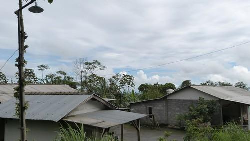 Yogyakarta-3-020