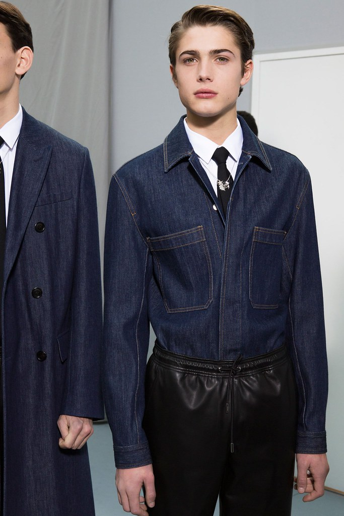 Unknown3006_FW15 Paris Dior Homme(fashionising.com)