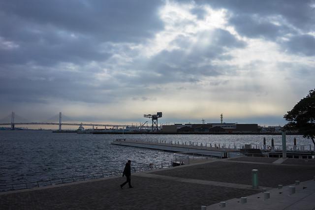 Yokohama_507