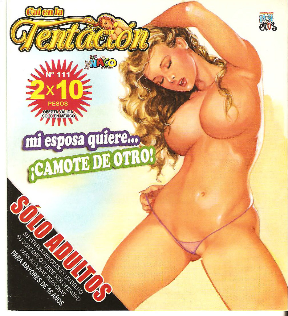 escort gay en mexico peliculas porno español torrent