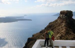 WIYT_Santorini-300x194