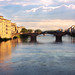 Early Morning In Florence... by akal_flickr