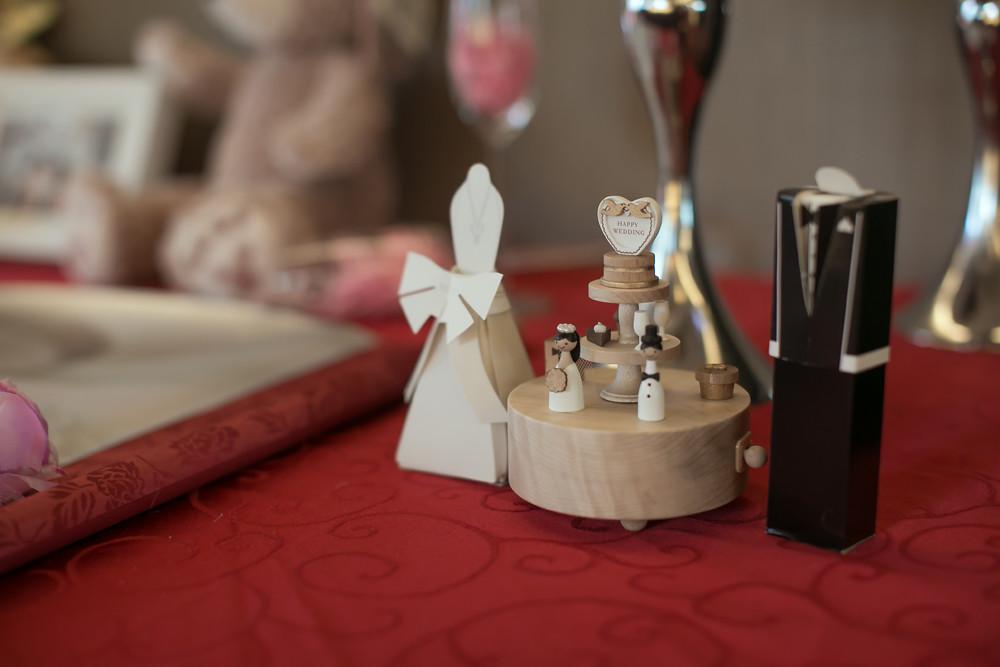 20141220耐斯王子大飯店婚禮記錄 (278)