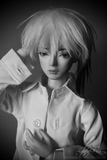Lysandre [ WD Kyle ] : le temps d'un cosplay ( 27/02/18 ) 16396276698_ec76640dc7_o