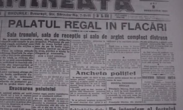 Dimineata -1926