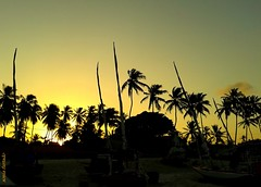 Quarta-sunset 2