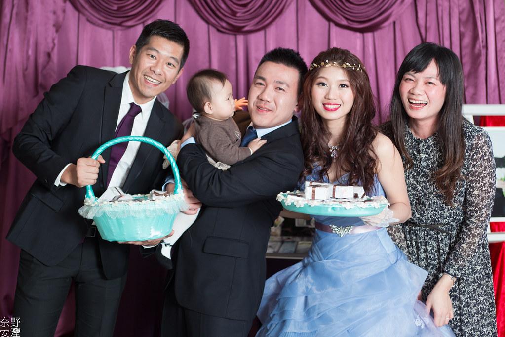 婚禮攝影-台南-訂婚午宴-歆豪&千恒-X-台南晶英酒店 (82)