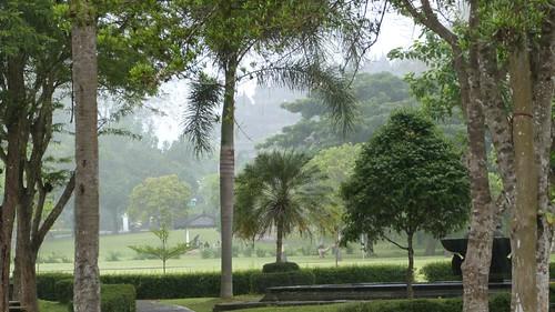 Yogyakarta-2-097