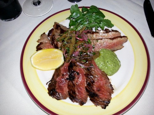 K-RICO South American Steakhouse (7)