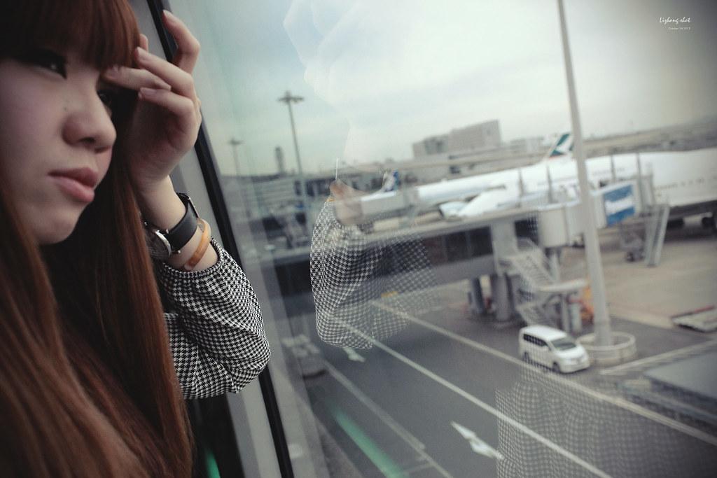 夏秋交替之間的京阪神之旅#神戶篇