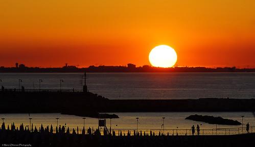 italy orange giant star italia minolta sony tokina alpha a77 minoltamount sonyalpha minoltaaf alphamount marioalpha marioottaviani potd:country=it