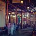 Souk Al-Jat (Al-Tanaka) in Al-Mubarkiya, Kuwait City by CamelKW