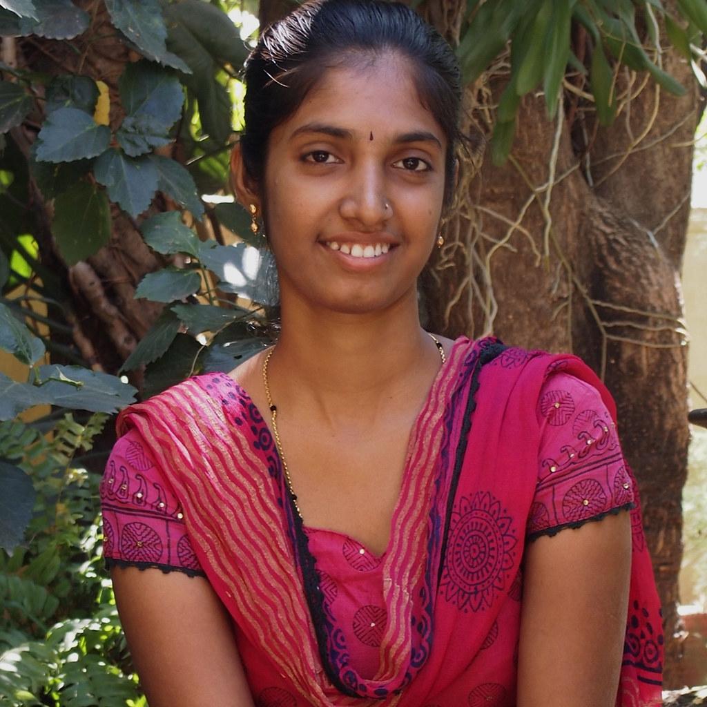 srividya upasana