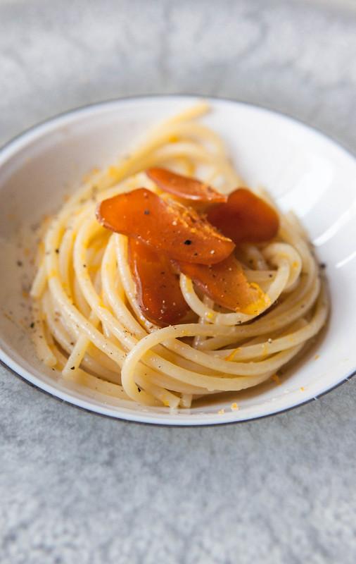 spaghetti alla bottarga-5