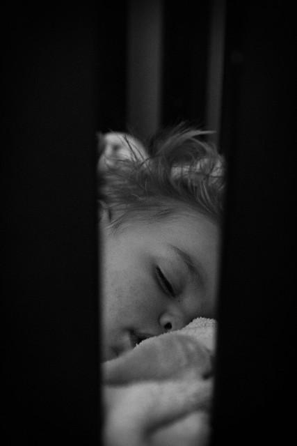 tylersleeping_adollopofmylife