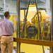 Dr. John Mather and the James Webb Space Telescope by NASA Goddard Photo and Video