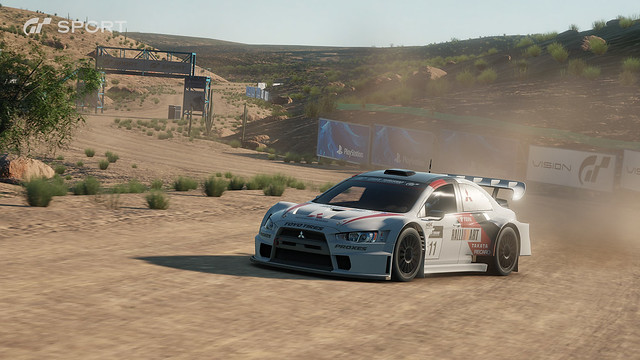 GTSport_Race_Dirt_01
