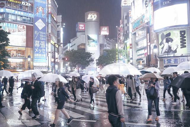 PEN F x Tokyo | 05