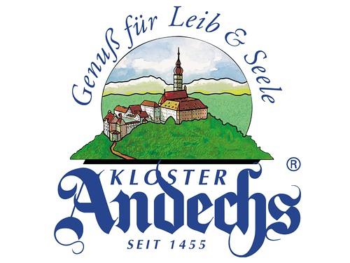 andechs-klosterbrauerei