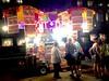 Food Cart, Midtown NYC