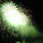 Chelles Firework 38