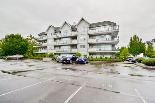 Storyboard of Unit 105 - 33718 King Road, Abbotsford
