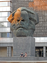 The last Marxists