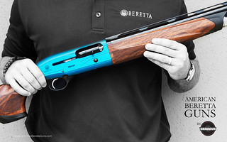 beretta-guns-A400-Parallel-Target-12GA-Kick-Off