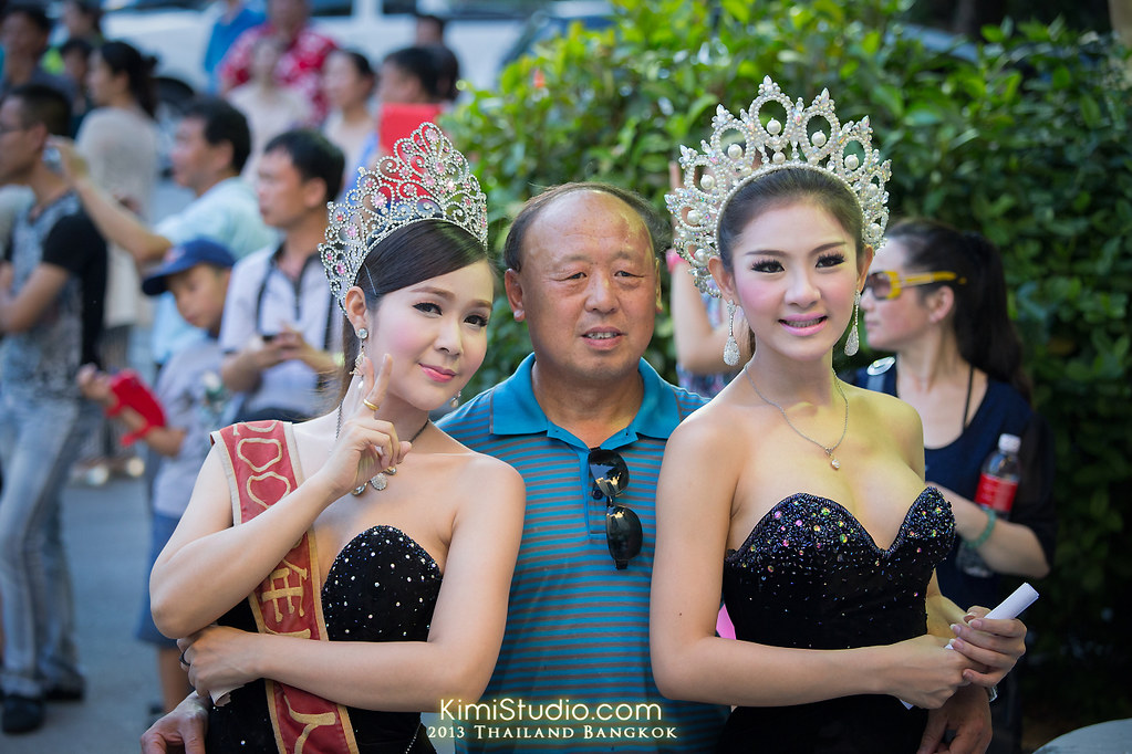 2013.04.30 Thailand Bangkok-145
