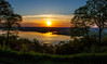 grandview_sunrise-3