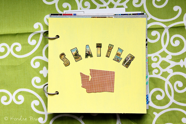 Seattle_book1