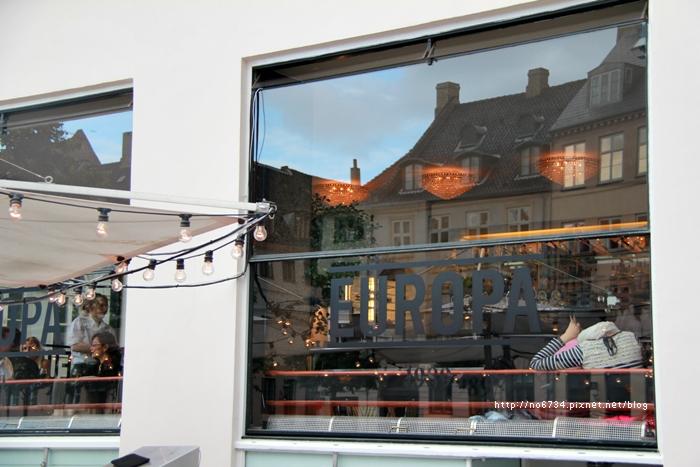 20120617_Copenhagen_3452 F