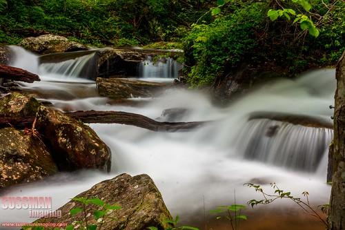 longexposure nature water georgia waterfall helen annarubyfalls whitecounty unicoistatepark thesussman sonyalphadslra550 sussmanimaging