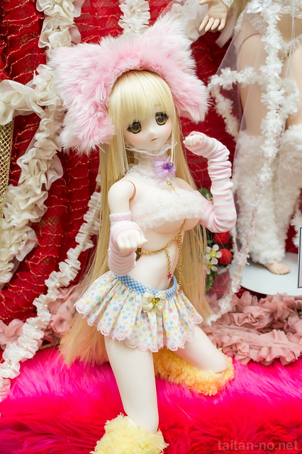 DollShow37-5256-DSC_5253