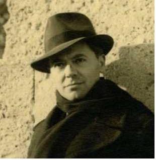 Jean+Moulin