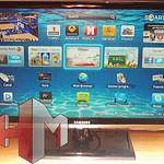 Samsung_smart_tv4