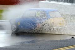BRSCC Silverstone 2013.