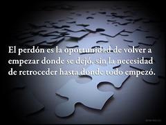 el_perdon_es_la_oportunidad