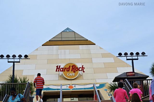 hardrock8